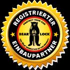 Einbaupartner von Bear‐Lock