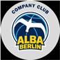 Bear-Lock ist Mitglied im Alba Company Club